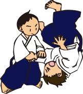 kanpou-ki